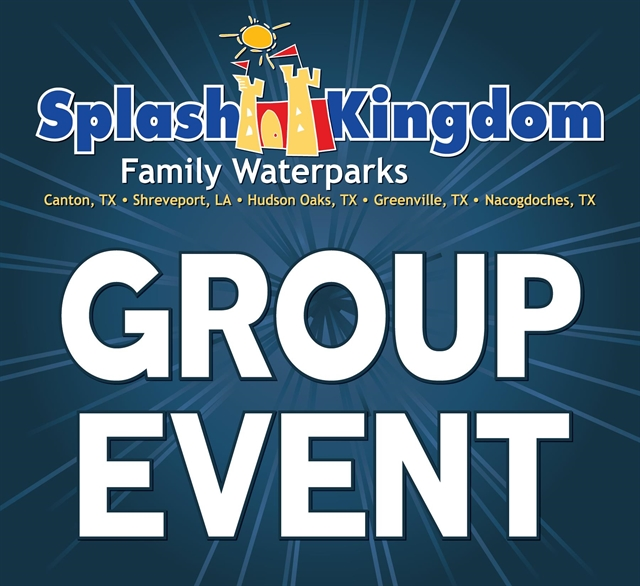 Group Event