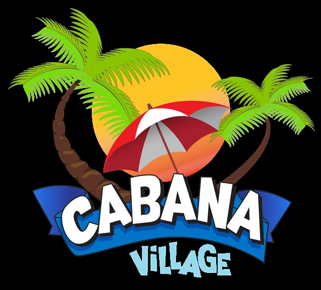 Cabana Rental Weekend