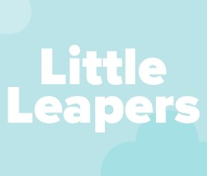 2. Toddler Time
