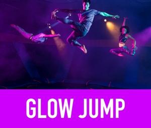 Ocala Glow Jump