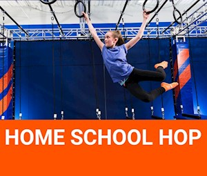 Ocala Home School
