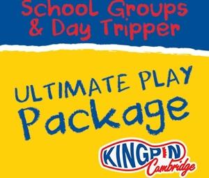 KPC Ultimate Package