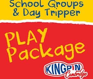KPC Play Package