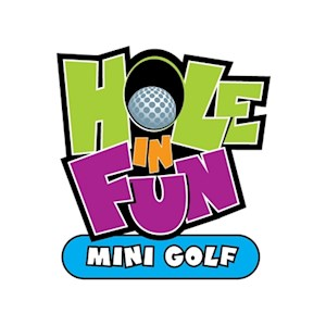 Attractions - Mini Golf