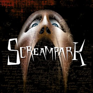 Screampark Admission 2019