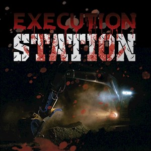 Screampark Execution Station - 1 ride
