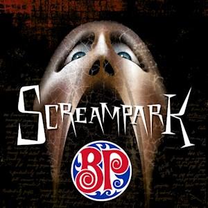Boston Pizza Screampark Package