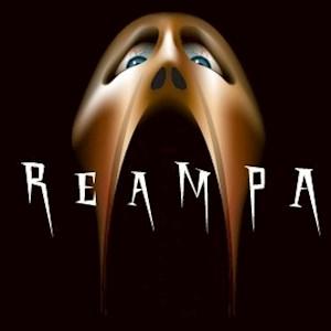 Screampark Online Last Ride