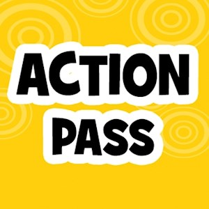 Action Pass