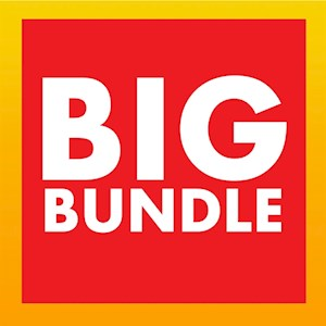 Big Bundle