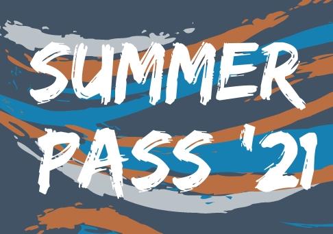 Summer Pass '21