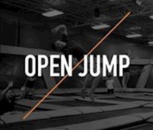 Doral - Open Jump