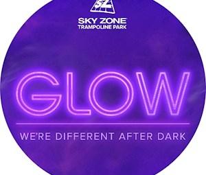 Glow  - Doral
