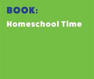 Homeschool Time