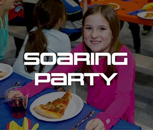 Soaring Party