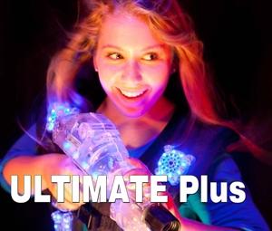 ULTIMATE Plus 20+plyrs