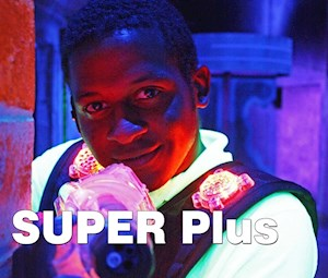 SUPER Plus 20+ players