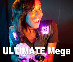 ULTIMATE Mega 30+plyrs