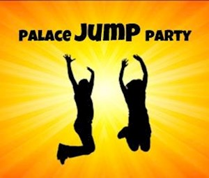 Palace Jump Party