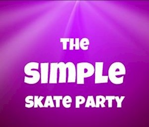 Simple Skate Party