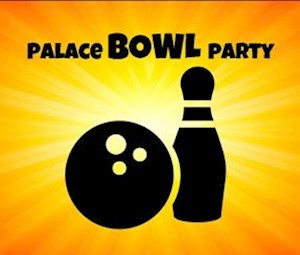 Palace Bowling Party