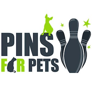 Pins for Pets $100.00