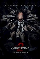 2/9/17