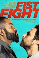 2/17/17