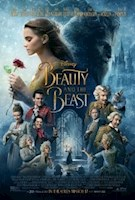 3-17-17