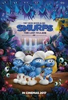 4-7-17
