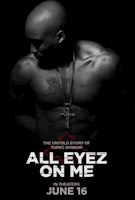 Tells the true and untold story of prolific rapper, actor, poet and activist Tupac Shakur.