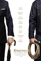 Action, Adventure, Comedy - 