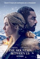 Action, Adventure, Drama -