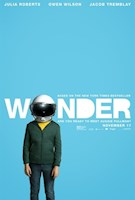 Drama -