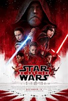 Action, Adventure, Fantasy -