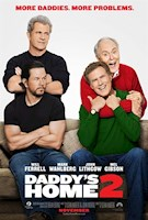 Comedy -