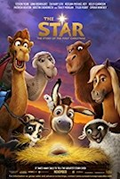 Animation, Adventure, Comedy 