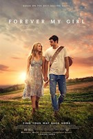 Drama, Music, Romance -