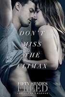 Drama, Romance, Thriller 