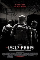 Drama, History, Thriller -
