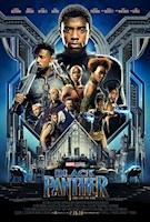Action, Adventure, Sci-Fi -