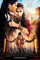 Action, Drama -
