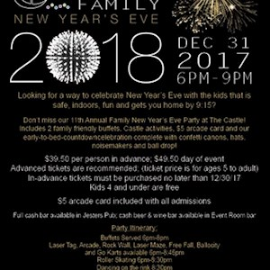 NYE Adult Adv 2017-2018 DO