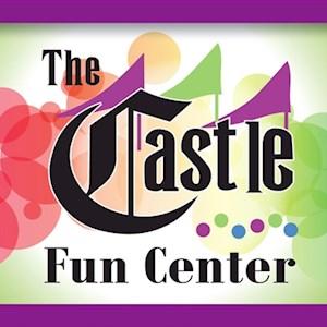 $40 Castle Card $3 Free