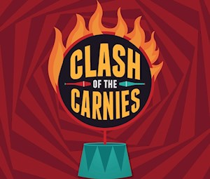 Clash of the Carnies
