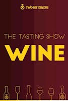 No sour grapes allowed in this competitive wine tasting extravaganza. Use your slightly intoxicated senses to test your sommelier and Mad Lib skills while we cheers to pura vida!  Sorry, no extra points awarded for extended pinkies.   Must be 21+ to participate.