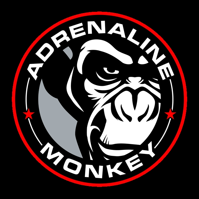 Adrenaline Rush 2HR old