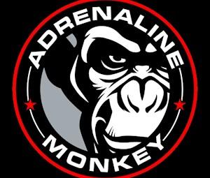 Adrenaline Rush 2HR