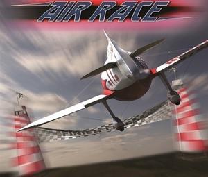 Air Racer
