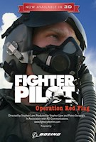 Red Flag is the international training exercise for air forces of allied countries where many of the world's best pilots meet for the most challenging flying of their careers. Red Flag is the final training for pilots and their aircrews before being sent into actual combat. Follow pilot, John Stratton, as he makes his way through this extraordinary event held in the desert of Nevada.